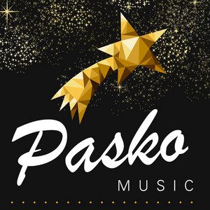 Pasko Music