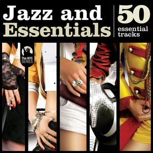 Jazz and Essentials album