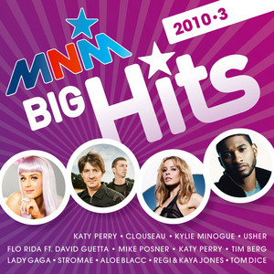 MNM Big Hits 2010/3 digital