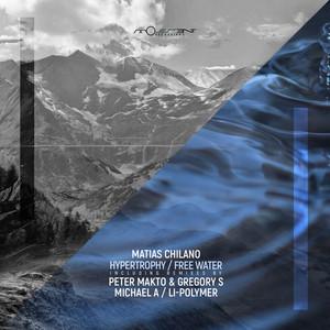 Hypertrophy - Michael a Remix