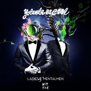 Ladies & Mentalmen album