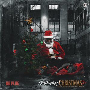 Crackhead Christmas 2