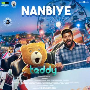 """Nanbiye (From """"Teddy"""")"""