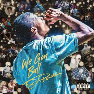 We Gon Ball