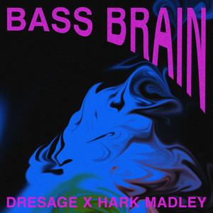 Bass Brain