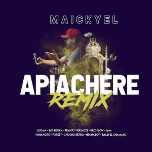 Apiachere (Remix)