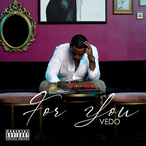 You Got It cover art
