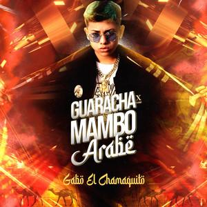Guaracha Mambo Arabe