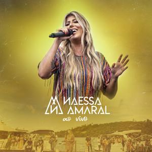 Naessa Amaral (Ao Vivo)