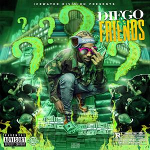 Diego & Friends