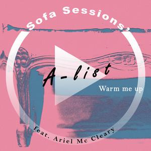 Warm Me Up (Sofa Sessions' A-list)