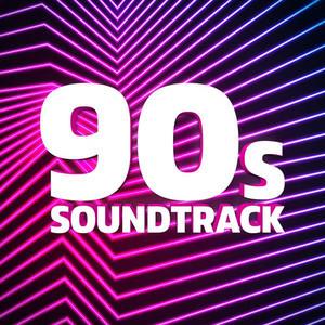 90s Soundtrack