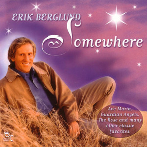 Somewhere album