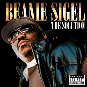 The Solution [Exclusive Edition (Explicit)]
