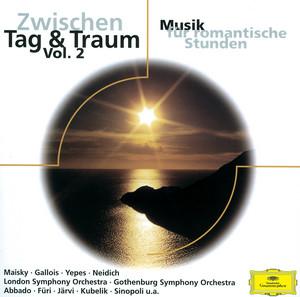 String Quintet in E Major, G. 275: III. Menuetto by Luigi Boccherini, Orpheus Chamber Orchestra