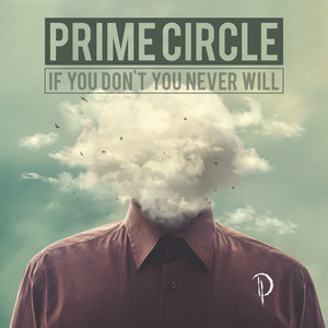 Class Clowns by Prime Circle