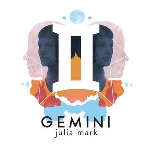 Gemini album
