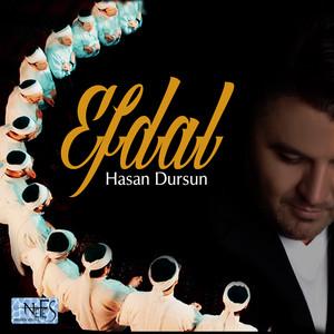 Hasan Dursun profile picture