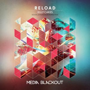 Reload - Le Flex Remix