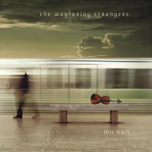 This Train album