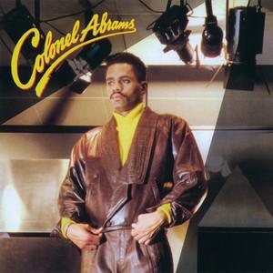 Colonel Abrams – The Truth (Studio Acapella)