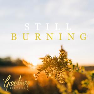 Still Burning (Acoustic)