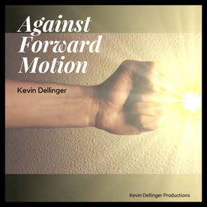 Against Forward Motion album
