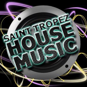 Saint Tropez House Music album
