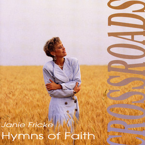 Crossroads - Hymns of Faith album