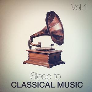 Serenade for Strings in C Op. 48 - Waltz