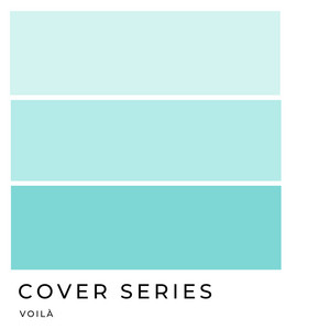 Cover Series