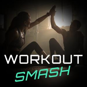 Workout Smash
