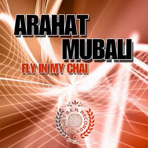 Mubali profile picture
