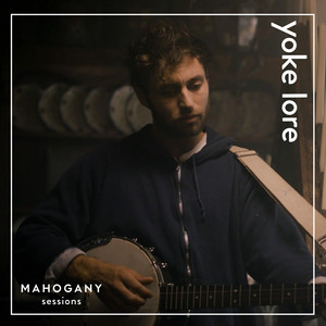 Chin Up / Safe and Sound (Mahogany Sessions)