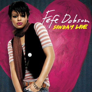 Sunday Love album