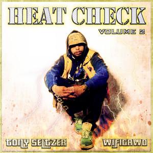 Heat Check, Vol. 2