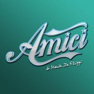 #Amici15 – 5 Marzo 2016 album