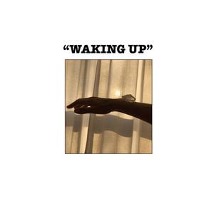 Waking Up - Free Love Remix by Django Django, Charlotte Gainsbourg, Free Love