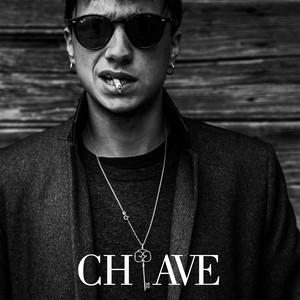 Chiave