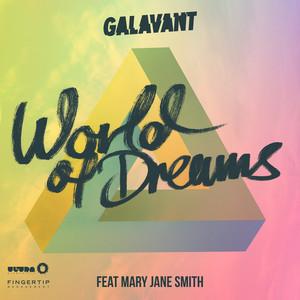 World of Dreams (Radio Edit)