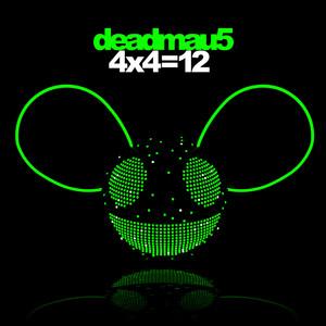 Deadmau5 – raise your weapon (Acapella)