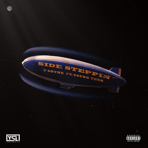 Side Steppin' (feat. Young Thug)