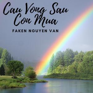 Toi Da Quen Em by Faken Nguyen Van