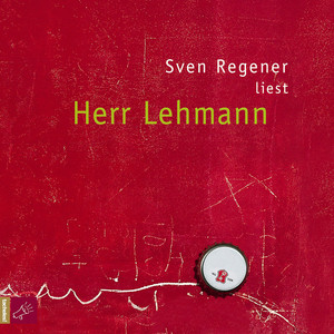 Herr Lehmann Hörbuch kostenlos