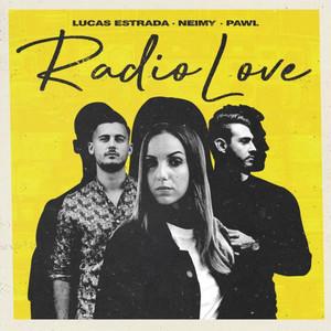 Radio Love