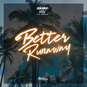 Better Runaway