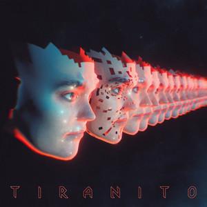 Tiranito