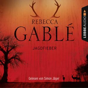 Jagdfieber Audiobook