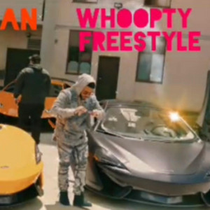 Whoopty Freestyle