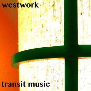 Transit Music album